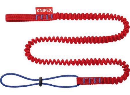 Fangleine TT KNIPEX bei handwerker-versand.de günstig kaufen