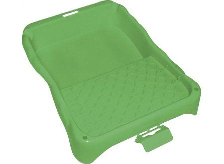 EDE Farbwanne Kunststoff 27x36cm grün Nölle PROFI BRUSH bei handwerker-versand.de günstig kaufen