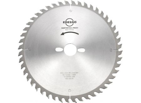 keine Angabe HW Kreissägebl. Profi 250x3,2x30mm Z48 W