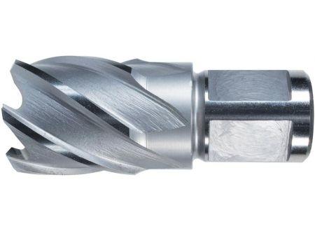 EDE Kernbohrer HSS 32/30mm Alfra