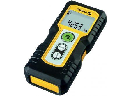 keine Angabe Laser-Entfernungsmesser LD 220 STABILA