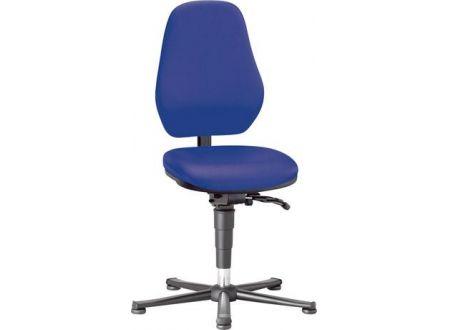 keine Angabe Stuhl Labor 1 Kunstleder 9135-6902-502