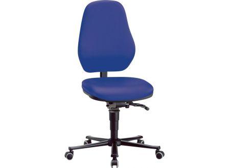 keine Angabe Stuhl Labor 2 Kunstleder 9138-6902-502
