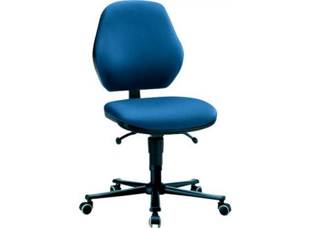 keine Angabe Stuhl Labor 2 Kunstleder 9133-6902-502