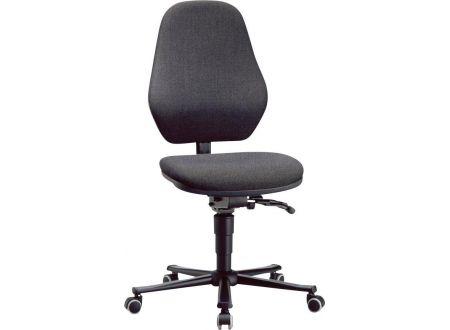 keine Angabe Stuhl Labor 2 Stoff 9138-CI11-502