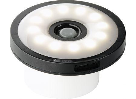 LED-Lampe, Batteriebetrieben bei handwerker-versand.de günstig kaufen