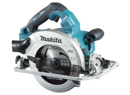 Makita Akku-Handkreissäge 62,5 mm 2x18V bei handwerker-versand.de günstig kaufen