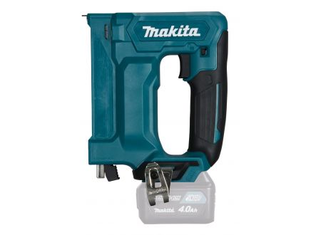Makita Akku-Tacker 10,8V