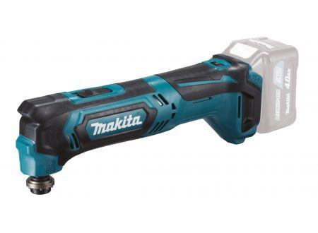 Makita Akku-Multifunktionswerkzeug 12V max.