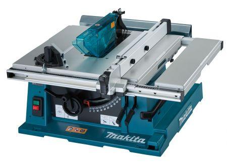 Makita Tischkreissäge 93 mm 2704N bei handwerker-versand.de günstig kaufen