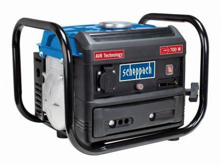 Scheppach Stromerzeuger SG1000 bei handwerker-versand.de günstig kaufen