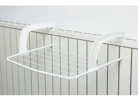 Heizungstrockner Vip Piccolo 3 m Weiss