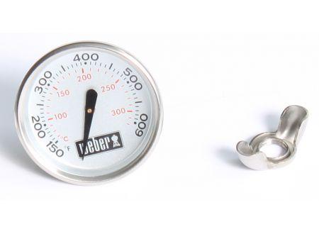 Weber Deckelthermometer Basis bei handwerker-versand.de günstig kaufen