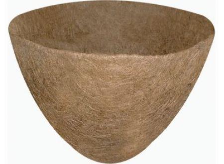 Siena Garden Ersatz-Kokoseinlage für Hängeampel Cone Design bei handwerker-versand.de günstig kaufen