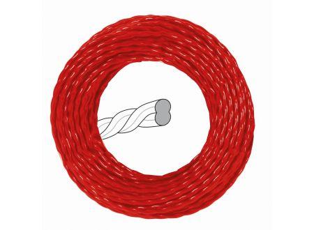 Einhell Mäh-Faden low noise line 2,4 bei handwerker-versand.de günstig kaufen