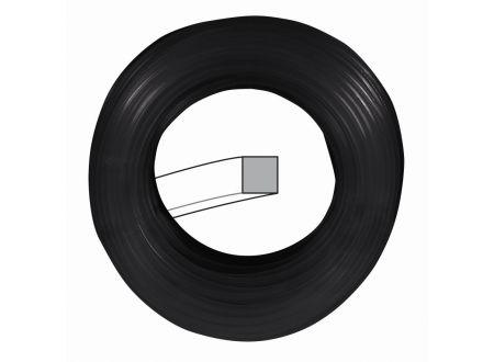 Einhell Mäh-Faden super cut line 2,4 bei handwerker-versand.de günstig kaufen