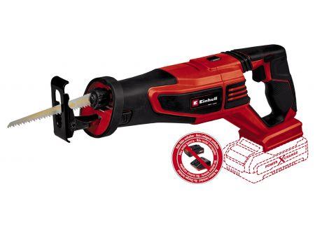 Einhell Akku Universalsäge TE-AP 18/28 Li BL bei handwerker-versand.de günstig kaufen