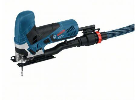 Bosch Stichsäge GST 90 E mit 1 x Stichsägeblatt T 144 D
