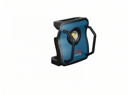 Bosch Akku-Lampe GLI 18V-10000 C bei handwerker-versand.de günstig kaufen