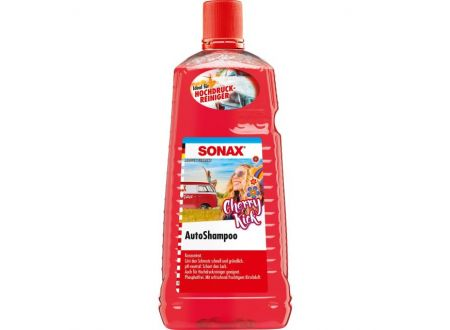 Auto-Shampoo Konzentrat bei handwerker-versand.de günstig kaufen