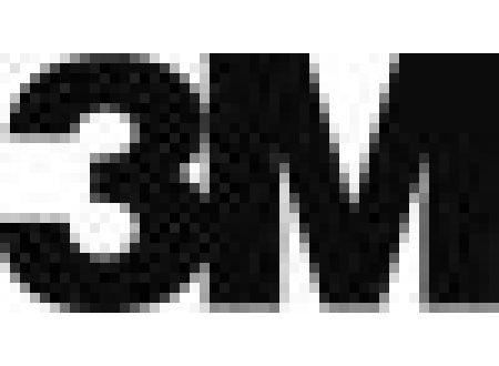EDE 3M Versaflo Gebläseeinheit TR-302E+ bei handwerker-versand.de günstig kaufen