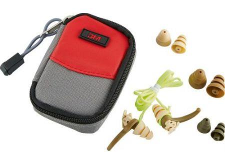 EDE 3M Gehörschutzstöpsel E-A-R Switch Protection bei handwerker-versand.de günstig kaufen