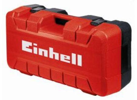 Einhell Koffer E-Box L70/35 bei handwerker-versand.de günstig kaufen
