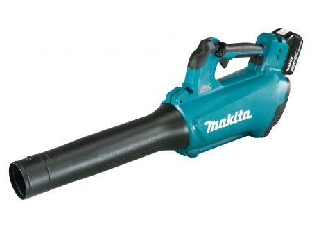 Makita Akku-Gebläse 18 V 3,0 Ah, 1 Akku und Ladegerät bei handwerker-versand.de günstig kaufen