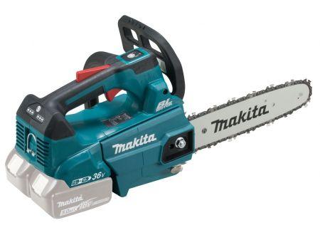 Makita Akku-Top Handle Kettensäge 2x18 bei handwerker-versand.de günstig kaufen