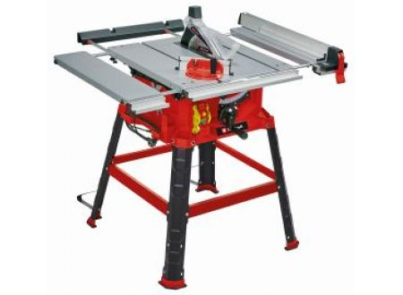 Einhell Tischkreissäge TC-TS 2225 U bei handwerker-versand.de günstig kaufen