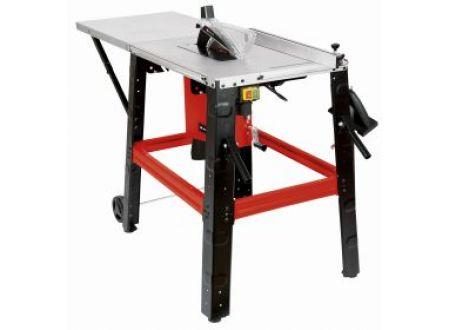 Einhell Tischkreissäge TE-TS 315 UD
