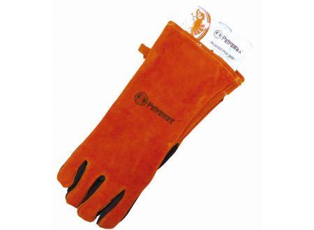 Petromax Aramid Pro 300 Handschuhe bei handwerker-versand.de günstig kaufen