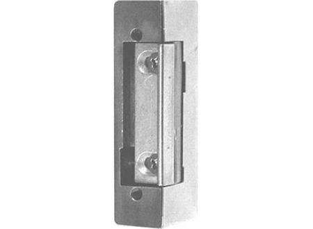 keine Angabe Elektrischer Türöffner 6-12V verstellbare Falle