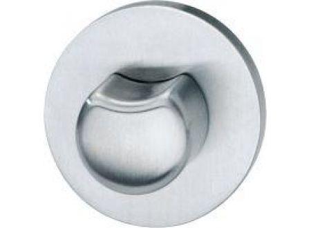 keine Angabe HT-Riegelmechanismus, 03 0418,m. Ros.,rund,F69