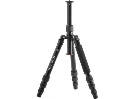 keine Angabe Stativ TRI 120 Leica