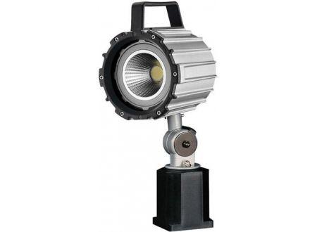 EDE LED-Arbeitsplatzleuchte 14W Spot IP65