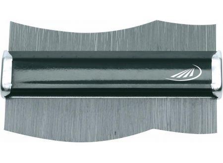 EDE Profillehre 300x60mm HP
