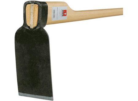 keine Angabe Reuthacke 1,5 kg E-Stiel 1350 mm