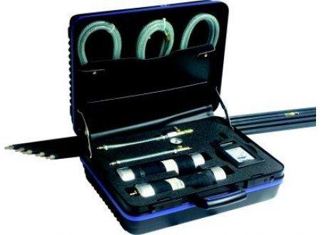 EDE Hausanschluss-Prüfgerät NW 75-150mm