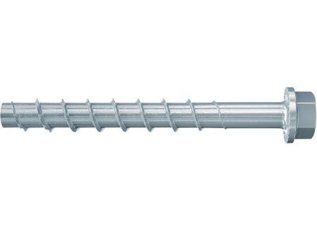 keine Angabe UPAT Betonschraube UCS 10x 80 25/ 15/ - US