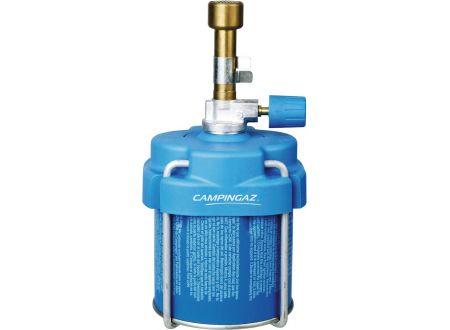 EDE Laborbrenner LABOGAZ 206 202063 Gasverbrauch 55g/hCamping Gaz