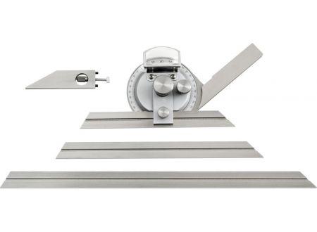 EDE Winkelmesser universal 150/200/300mm