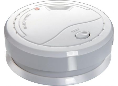 keine Angabe Gasmelder H-AL 6000