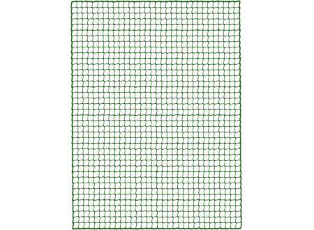 EDE Ladungssicherungsnetz 3,5x5,0 m MW 45mm/3 mm
