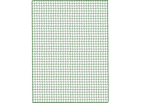 EDE Ladungssicherungsnetz 3,5x6,0 m MW 45mm/3 mm