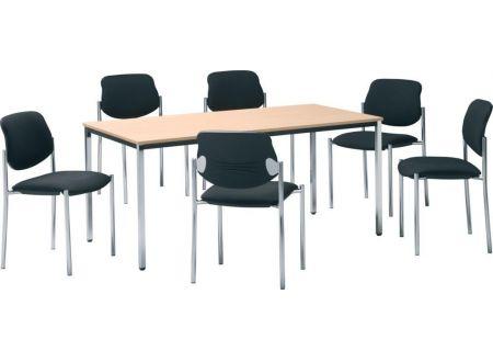 EDE Sitzgruppe CB 2 Styl 2
