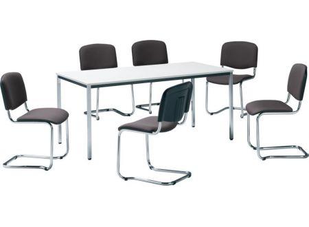 keine Angabe Sitzgruppe CG 22 Swing 2