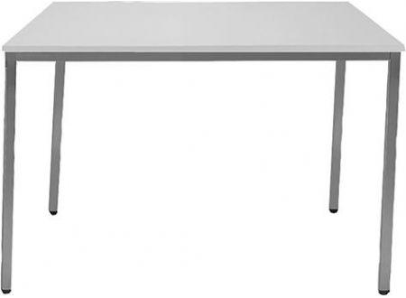 keine Angabe Tisch 1400x800 mm lichtgrau/lichtgrau