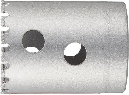 EDE Lochsäge Diamant 35mm LENOX