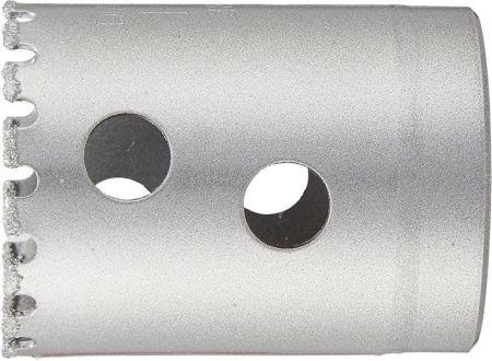 EDE Lochsäge Diamant 38mm LENOX